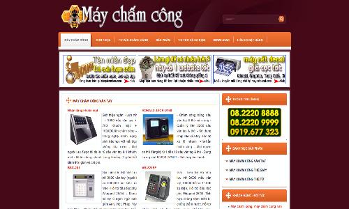 maychamcong