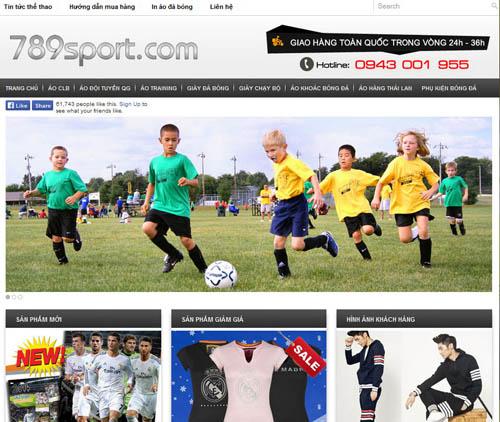 789sport.com