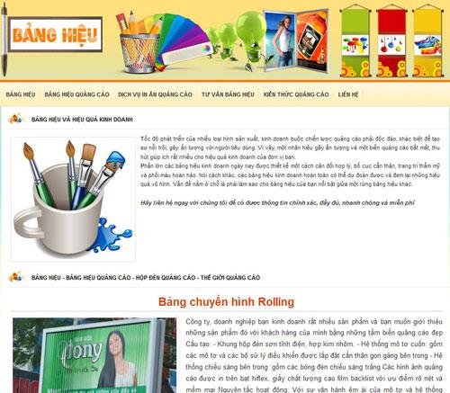 banghieu1.com