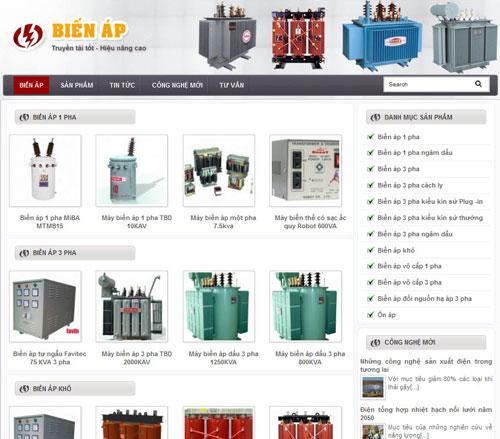 bienap.com
