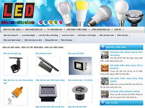 denledsieusang.com
