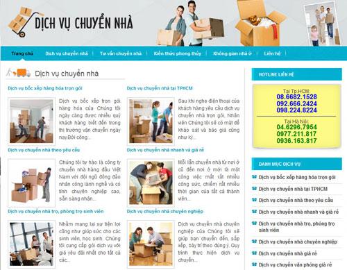 dichvuchuyennha-com
