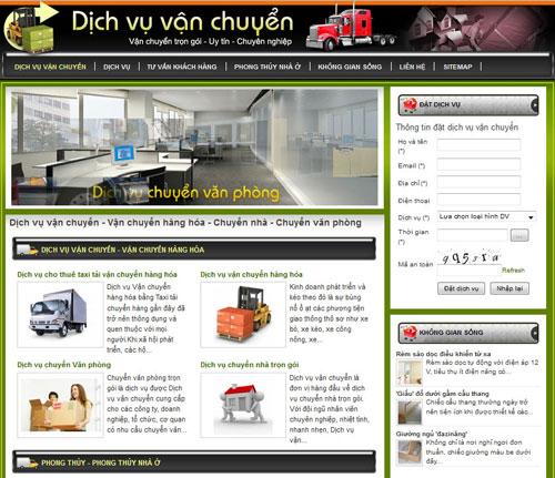 dichvuvanchuyen.com