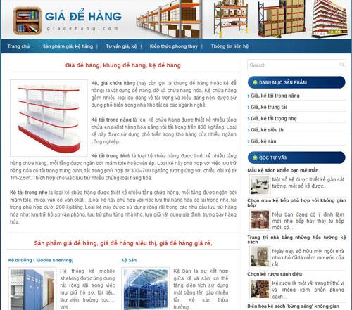 giadehang.com