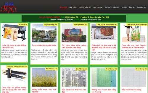 inandep.com