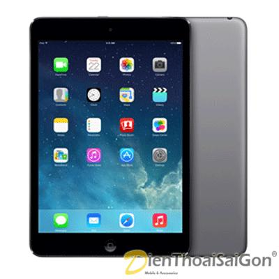 ipad mini2 gia re