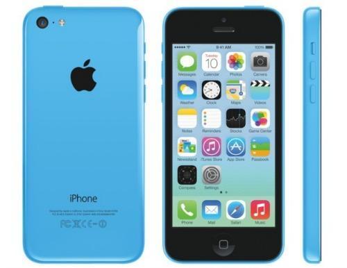 iphone5cgiare