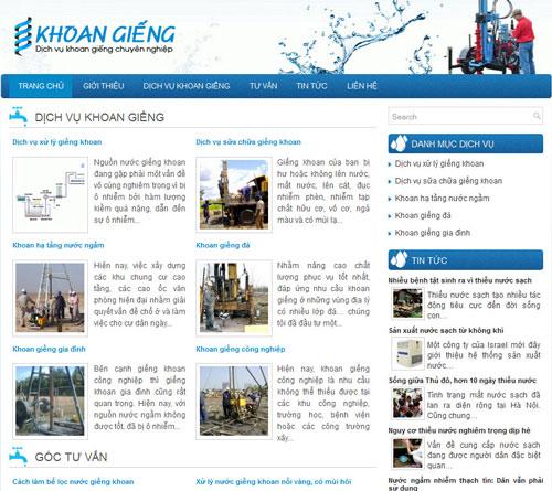 khoangieng.com