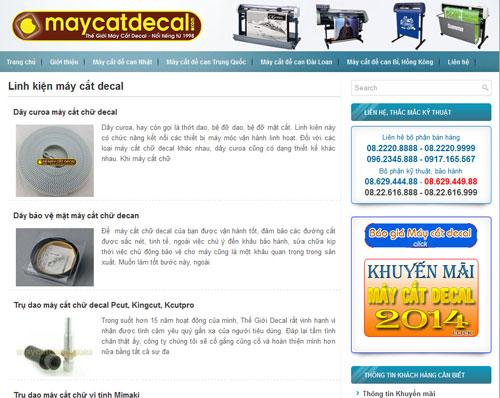 linh-kien-may-cat-decal