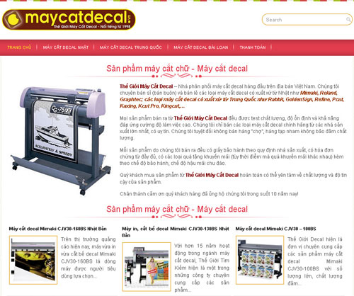 maycatdecal.com.vn
