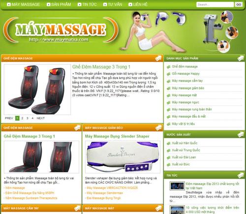 maymatxa.com