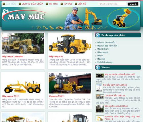 maymuc.com