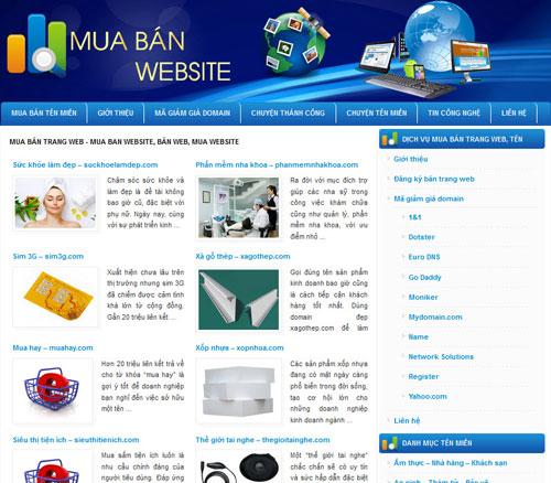 muabantrangweb1.com