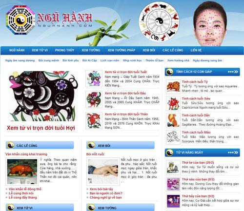 nguhanh.com