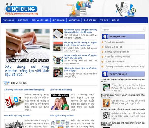 noidung.com