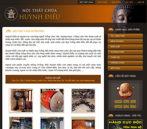 noithatchua.com