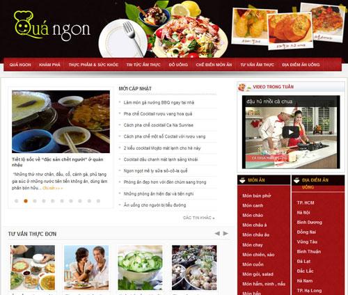 quangon.com