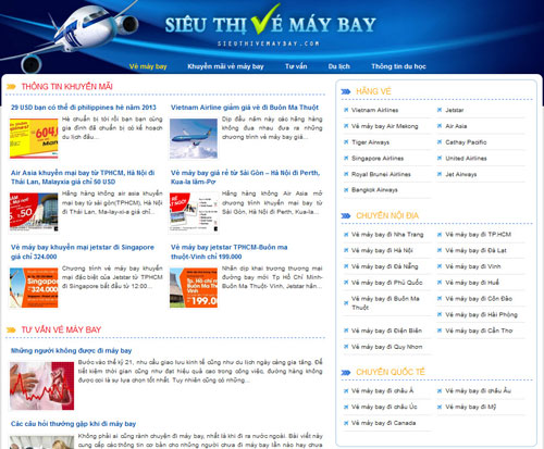 sieuthivemaybay.com
