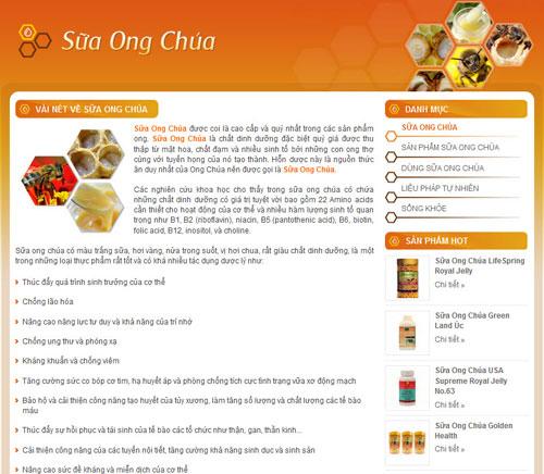 suaongchua.org