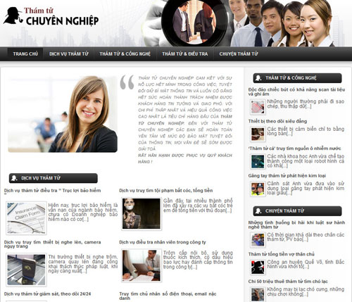 thamtuchuyennghiep.com