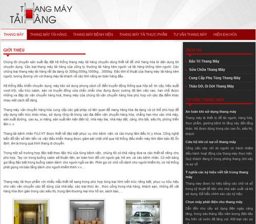 thangmaytaihang.com
