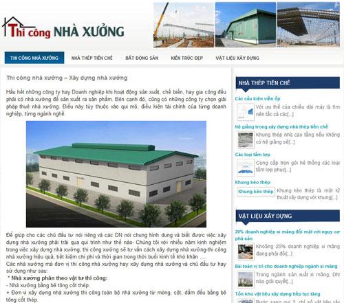 thicongnhaxuong.com