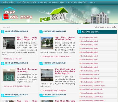 thuecuahang.com