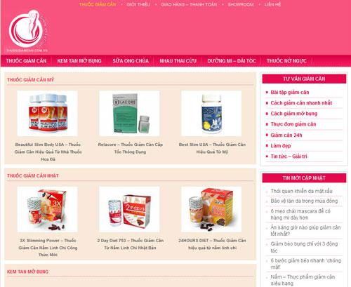 thuocgiamcan1.com.vn