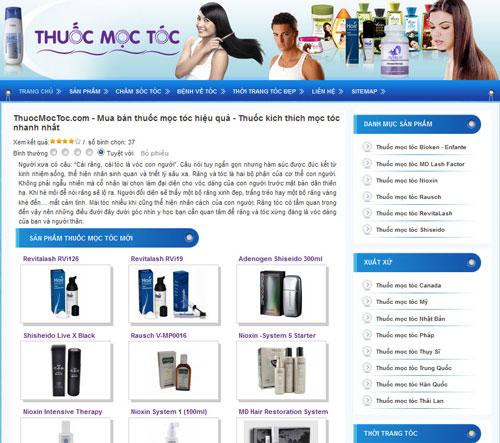 thuocmoctoc.com