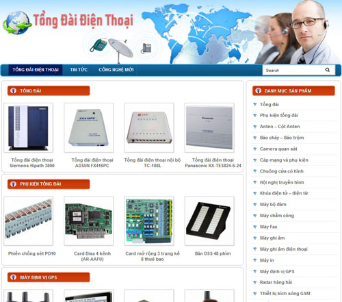 tongdaidienthoai.com