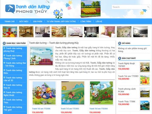 tranhdantuongphongthuy.net