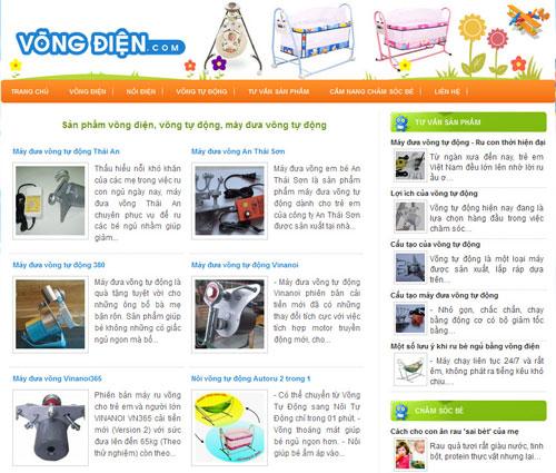 vongdien.com