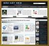 Baomatweb.com