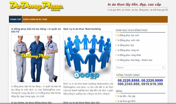 In ấn đồ đồng phục – dodongphuc.com
