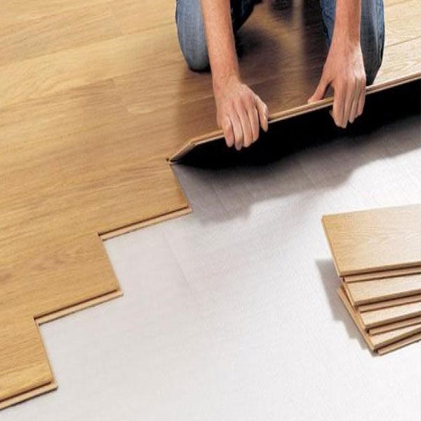 Tuyệt chiêu kiểm soát mối cho sàn gỗ luôn bền mới